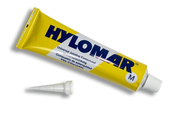 HY_HMMDMO_080_Hylomar_M.jpg