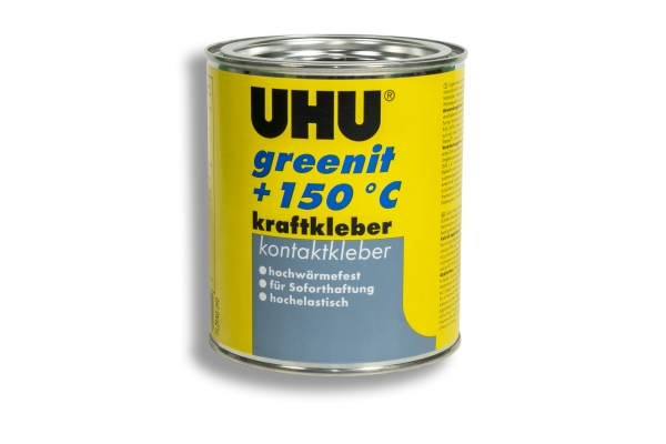 UHU_GR150_650.jpg