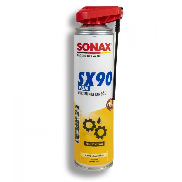 04744000_SONAX.jpg