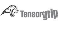 Tensorgrip
